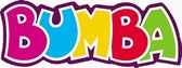 Bumba Baby- & Peuterspeelgoed