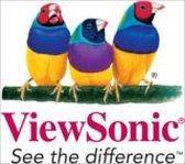 Viewsonic Mini beamers