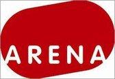 Uitgeverij Arena