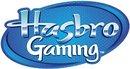 Hasbro Gaming Actiespellen - Behendigheidspel