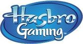 Hasbro Gaming Reisspellen