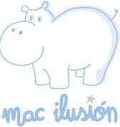 Mac Ilusion Babykledingsets