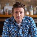 Jamie Oliver Pizzastenen