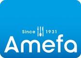 Amefa Besteksets