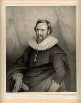 P.C. Hooft