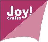 Joycrafts Papier & Karton