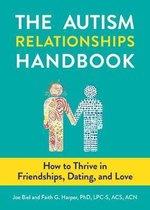 The Autism Relationships Handbook
