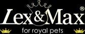 Lex & Max Hondenmanden & -kussens