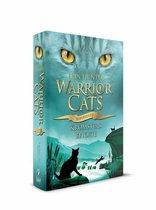 Warrior Cats Supereditie 0 -   Kromsters Belofte