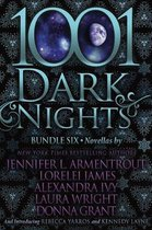 1001 Dark Nights