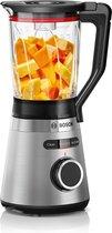 Bosch MMB6382M VitaPower Blender serie| 4 - RVS - ThermoSafe blender kan
