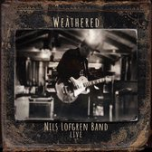 Nils Lofgren Band: Weathered