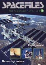 Aardse Ruimte-Earth Space