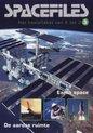Spacefiles - Aardse Ruimte-Earth Space