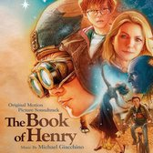 Book of Henry [Original Motion Picture Soundtrack]