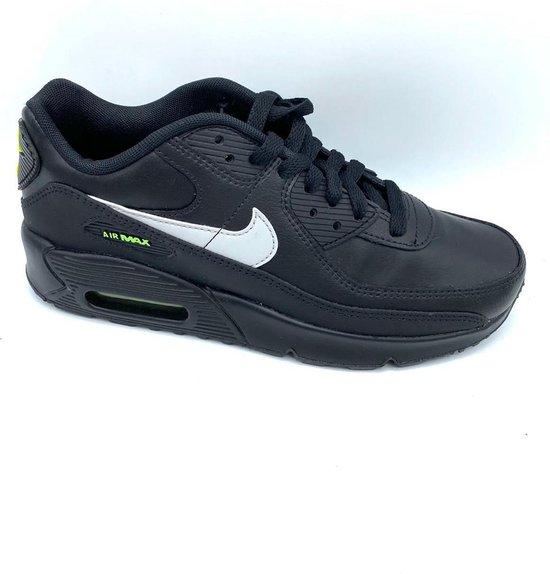 Nike Air Max 90 (GS) Maat 38.5