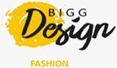 BiggDesign Regenkleding & Paraplu's