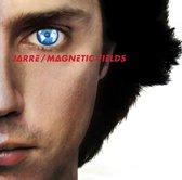 Les Chants Magnetiques / Magnetic Fields