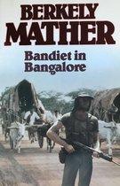 Bandiet in bangalore