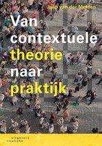 Van contextuele theorie naar praktijk