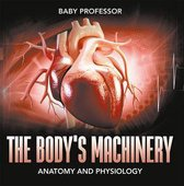 The Body's Machinery | Anatomy and Physiology