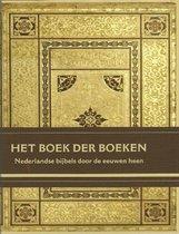 Het boek der boeken