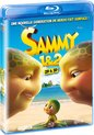 Sammy 1-2 (2 Blu-rays 3D) (Import)