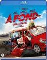 A Fond (Blu-ray)