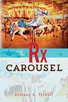 The Rx Carousel