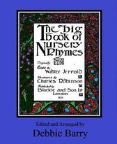 The Big Book of Nursery Rhymes