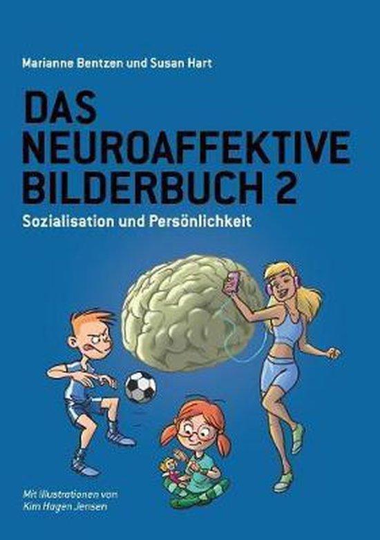 Das Neuroaffektive Bilderbuch 2
