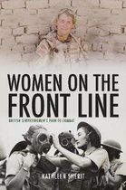Women on the Front Line