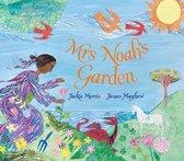 Mrs Noahs Garden