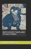 Ben's Doggy Tales and Other Stories
