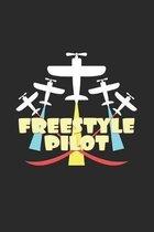 Freestyle pilot