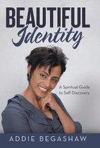 Beautiful Identity