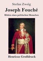 Joseph Fouche (Grossdruck)
