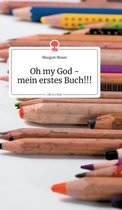 Oh my God - mein erstes Buch!!! Life is a Story - story.one