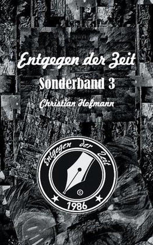 Sonderband 3