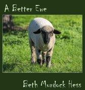 A Better Ewe