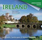Ireland Undiscovered