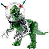 Toy Story 4 - Rex - 25ste verjaardag