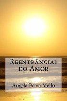 Reentr�ncias do Amor