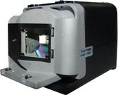ViewSonic RLC-051 Projector Lamp (bevat originele UHP lamp)
