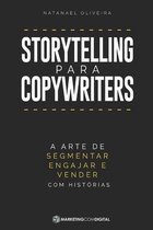 Storytelling para Copywriters