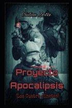 Proyecto Apocalipsis
