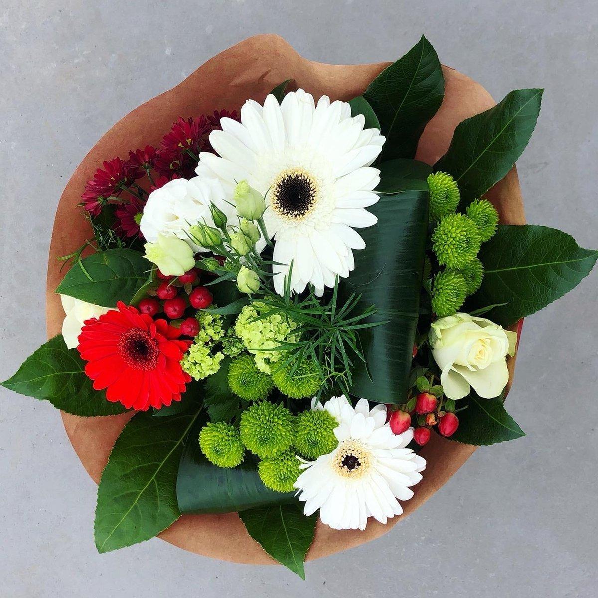 Moederdag cadeau | Moederdag boeket | Boeket bloemen | BloomitUp