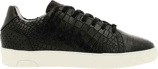 Rehab Teagan Cro Sneaker Men Black 43