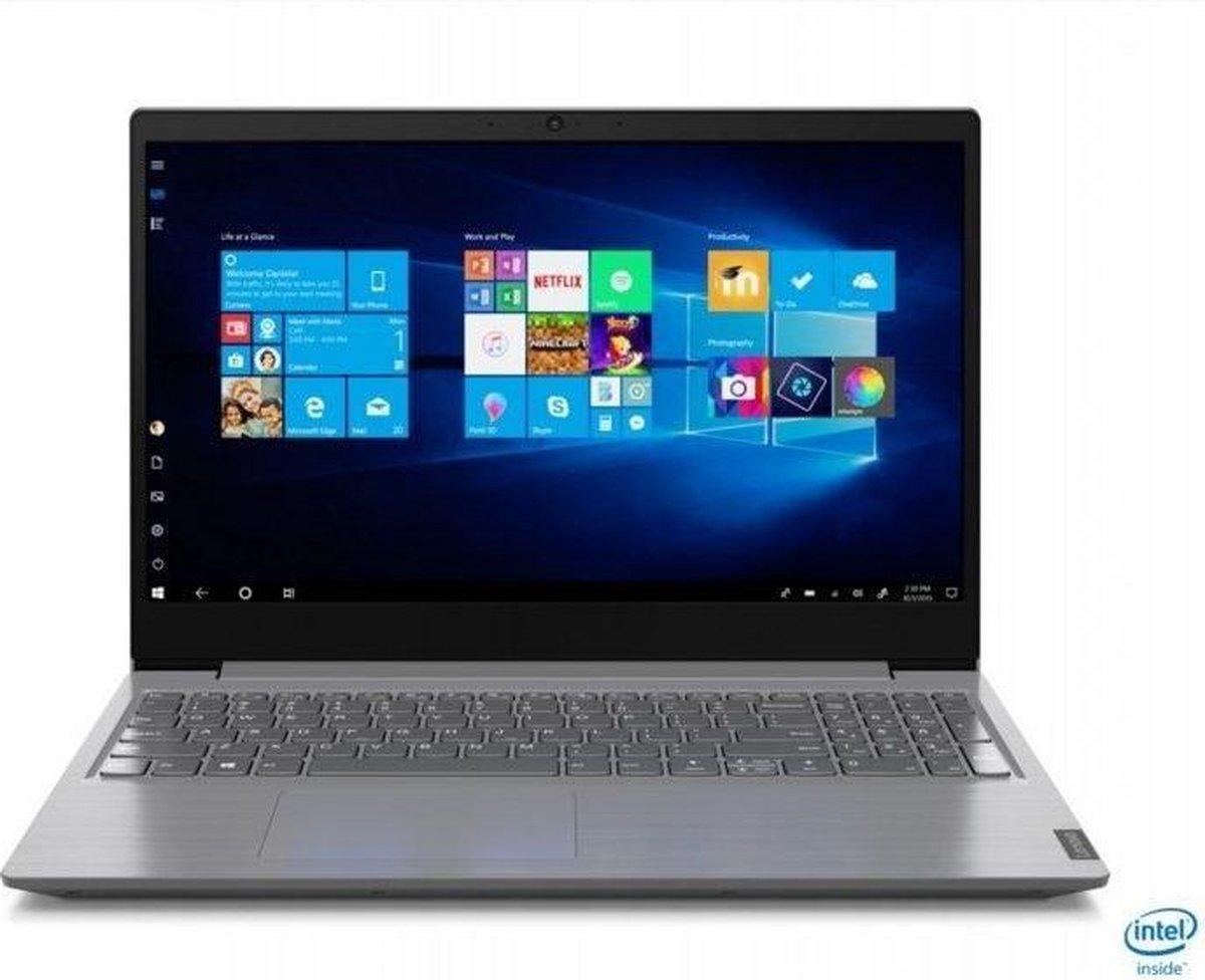Lenovo 15 IIL - 82C50057MH - Laptop - 15.6 Inch
