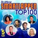 Ultieme Smartlappen Top 100 (5Cd)